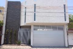 Foto de casa en renta en pino 000, vista alegre, boca del río, veracruz de ignacio de la llave, 0 No. 01