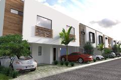 Foto de casa en venta en pino 11, el fortín, zapopan, jalisco, 4517011 No. 01