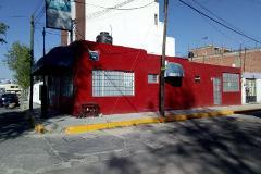 Foto de local en venta en pino 2, jesús gonzález ortéga, puebla, puebla, 0 No. 01