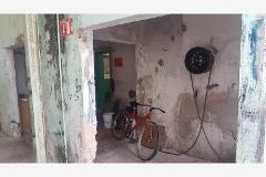 Foto de local en venta en pino 2486, del fresno 1a. sección, guadalajara, jalisco, 4352517 No. 01