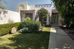 Foto de casa en renta en pino 3, cuautlixco, cuautla, morelos, 4534467 No. 01