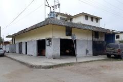 Foto de local en renta en pino 301, del bosque, tampico, tamaulipas, 0 No. 01