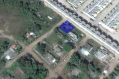 Foto de terreno habitacional en venta en pino 4014, la unión, altamira, tamaulipas, 3593587 No. 01