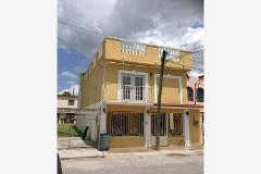 Foto de casa en venta en pino 87, arboledas del rio, matamoros, tamaulipas, 4250677 No. 01