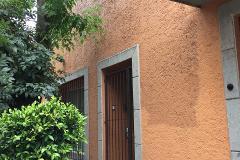 Foto de casa en renta en pino , barrio santa catarina, coyoacán, distrito federal, 0 No. 01