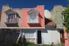 Foto de casa en venta en pino canadiense 112, valle de los pinos, león, guanajuato, 4229761 No. 01