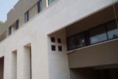 Foto de casa en condominio en venta en pino , florida, álvaro obregón, distrito federal, 4664508 No. 01