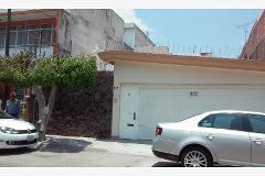 Foto de casa en renta en pino , jardines de irapuato, irapuato, guanajuato, 1205581 No. 01