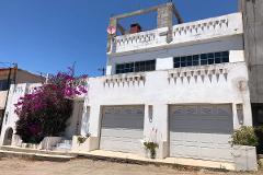Foto de casa en venta en pino , las palmas iii, ensenada, baja california, 0 No. 01