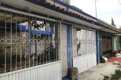 Foto de casa en venta en pino , montes azules, san cristóbal de las casas, chiapas, 4911471 No. 01