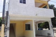 Foto de departamento en venta en pino suarez 101, arenal, tampico, tamaulipas, 0 No. 01