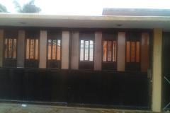 Foto de terreno habitacional en venta en pino suarez 111, veracruz centro, veracruz, veracruz de ignacio de la llave, 3407393 No. 01