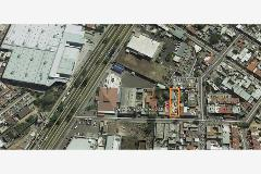 Foto de terreno habitacional en venta en pino suarez 248, el batan, zapopan, jalisco, 4399413 No. 01