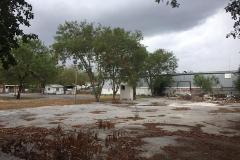 Foto de terreno comercial en venta en pino suarez 311 sur, san nicolás de los garza centro, san nicolás de los garza, nuevo león, 4511173 No. 01