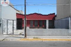 Foto de casa en venta en pino suarez , victoria de durango centro, durango, durango, 0 No. 01