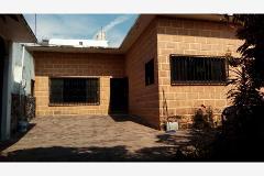 Foto de casa en venta en pino , villas del descanso, jiutepec, morelos, 0 No. 01