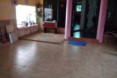 Foto de casa en venta en pino y ahuehuete 12 , san josé, chicoloapan, méxico, 4227070 No. 01