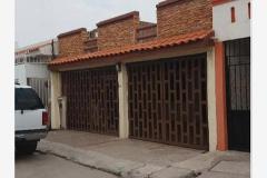 Foto de casa en venta en pinos 128, jacarandas, mazatlán, sinaloa, 0 No. 01