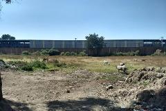 Foto de terreno habitacional en venta en pinos 7, zoquiapan, ixtapaluca, méxico, 0 No. 01