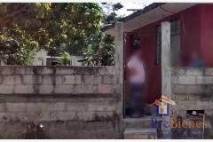 Foto de casa en venta en pinos , infonavit lomas del sol, tuxpan, veracruz de ignacio de la llave, 3811923 No. 01