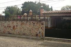 Foto de casa en venta en pinos , los sabinos, tequisquiapan, querétaro, 4601775 No. 01