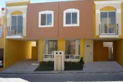 Foto de casa en venta en pinos s/n , san buenaventura atempan, tlaxcala, tlaxcala, 4562757 No. 01