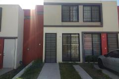 Foto de casa en venta en pinoso 330, san agustin, tlajomulco de zúñiga, jalisco, 4530523 No. 01