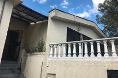 Foto de casa en venta en pinta lote 66 , valle dorado, tlalnepantla de baz, méxico, 0 No. 02