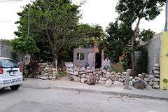 Foto de terreno habitacional en venta en  , pinzon, mérida, yucatán, 0 No. 01