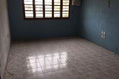 Foto de casa en renta en pinzón , reforma, veracruz, veracruz de ignacio de la llave, 4628226 No. 01