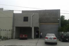 Foto de nave industrial en renta en  , pio xii, santa catarina, nuevo león, 4368535 No. 01