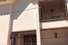 Foto de casa en venta en pioneros 1011 , villa california, cajeme, sonora, 3927486 No. 03