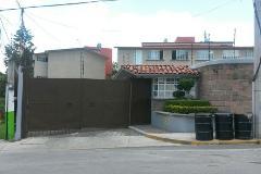 Foto de departamento en renta en pioneros del cooperativismo , méxico nuevo, atizapán de zaragoza, méxico, 4386885 No. 01