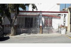 Foto de casa en venta en pipila 1, el pípila, tijuana, baja california, 0 No. 01