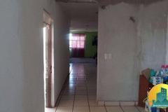 Foto de casa en venta en  , piracantos, pachuca de soto, hidalgo, 3947370 No. 01