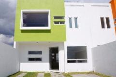 Foto de casa en venta en  , piracantos, pachuca de soto, hidalgo, 4280482 No. 01