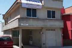 Foto de casa en venta en  , piracantos, pachuca de soto, hidalgo, 4654478 No. 01