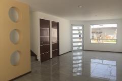 Foto de casa en venta en piracantos , piracantos, pachuca de soto, hidalgo, 3290931 No. 01