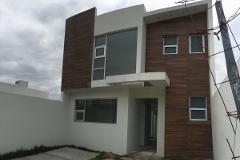 Foto de casa en venta en piracantos , piracantos, pachuca de soto, hidalgo, 0 No. 01