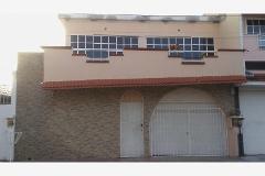 Foto de casa en venta en pirul 250, floresta, veracruz, veracruz de ignacio de la llave, 4238110 No. 01