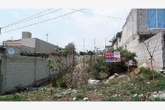 Foto de terreno habitacional en venta en pirules 2608, santa catarina, puebla, puebla, 0 No. 01
