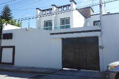 Foto de casa en renta en pirules , bosques de morelos, cuautitlán izcalli, méxico, 4322109 No. 02