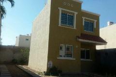 Foto de casa en venta en pisa 5154 , stanza toscana, culiacán, sinaloa, 4637636 No. 01