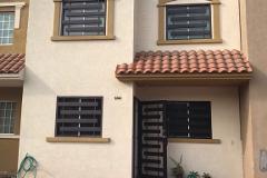 Foto de casa en venta en pisa 5244 , stanza toscana, culiacán, sinaloa, 4036897 No. 01