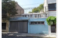 Foto de casa en venta en pisagua 0, valle del tepeyac, gustavo a. madero, distrito federal, 4333605 No. 01