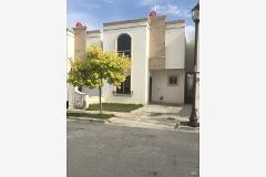 Foto de casa en venta en piscis 115, real del sol, saltillo, coahuila de zaragoza, 3840106 No. 01