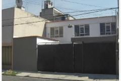 Foto de casa en venta en pisco 693, lindavista norte, gustavo a. madero, distrito federal, 4489749 No. 01