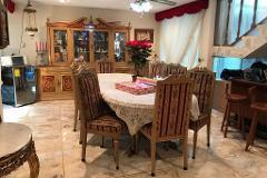 Foto de casa en renta en pisco , lindavista norte, gustavo a. madero, distrito federal, 4266151 No. 01