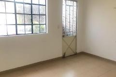Foto de oficina en renta en pitagoras 1, narvarte poniente, benito juárez, distrito federal, 4529918 No. 01