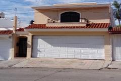Foto de casa en venta en pitágoras 863 , villa universidad, culiacán, sinaloa, 0 No. 01